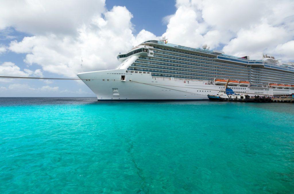 Cruise-pic-1