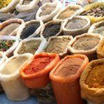 India-Food-3