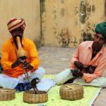 India-People-1