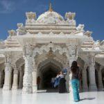 India-Temple-1