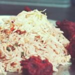 India-food-1