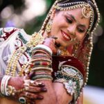 India-people-2