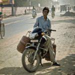 India-people-3
