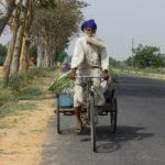 India-people-4