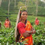 India-people-5