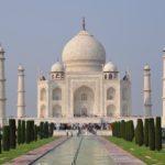 India-temple-5