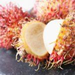 Thailand-food-2
