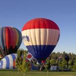 air-balloons-picture_Mk1j-PFO (1)