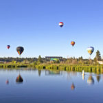 carnival-air-balloons_z1DzbPK_