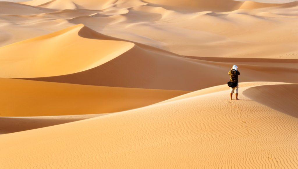 desert-5