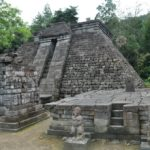 temples-4