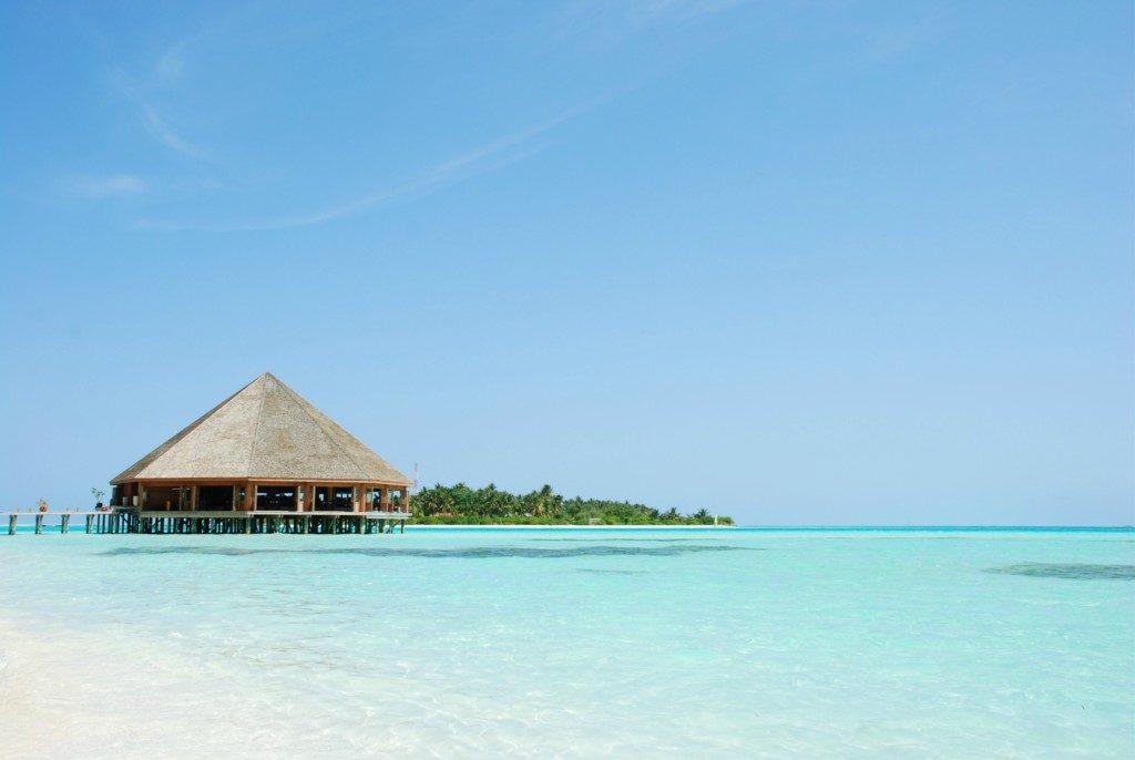 tropical-beach-2