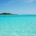 tropical-beach-3